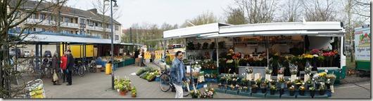 01 Markteröffnung 12.04.2012 (4)