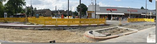 15 Besichtigung Baustelle 0106.2012 (11)