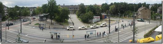 13 Dach und Marktbesichtigung 20.08.2013 (80)
