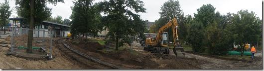 01 Besichtigung Bäume 10.09.2013 (3)
