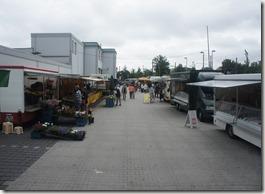 15 Markt 03.09.2013 (3)