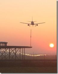 02 Flughafen 18.09.2014 (31)