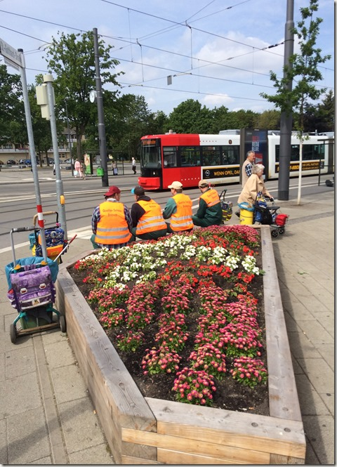01 Abmessungen und Muster E-Station 17.06.2015 (9)
