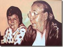 Posthume ehrung Eheleute Meyer 31.10.2015 (7)