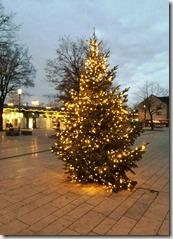 16 Weihnachtsbeleuchtung 02.12.2015 (15)