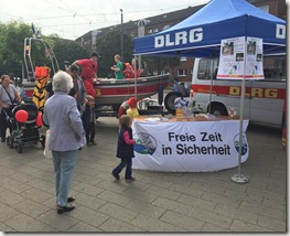 02 Frühlingsfest 2016 (8)
