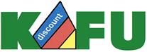 Kafu-Logo